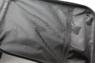 Рюкзак для Phantom 2