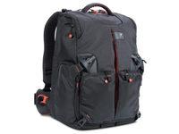 Рюкзак для Phantom 3 (Phantom Backpack)